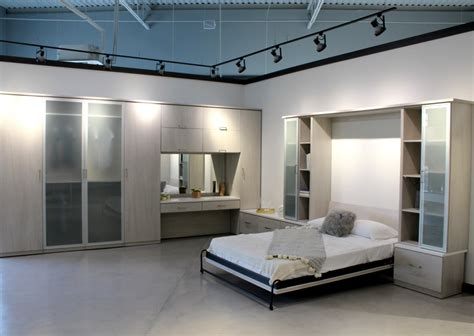 California Closets Murphy Beds by California Closets Bayamon See Inside