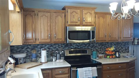 home ko kitchen cabinets cathedral oak cabinet kitchen 12 cedar kitchen cabinets