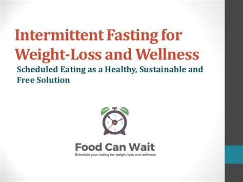 intermittent fasting feel look and be healthier a term strategy to lose weight build muscles be healthier and increased productivity books intermittent fasting for weight loss and wellness food