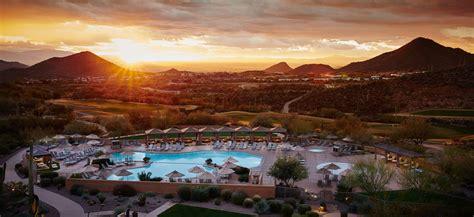 resorts in tucson tucson az hotels jw marriott tucson pass resort