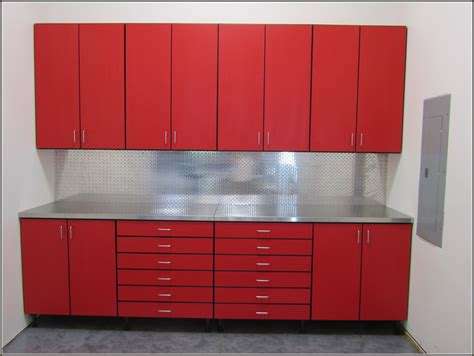 Metal Garage Cabinets Uk Metal Garage Storage Cabinets Uk Home Design Ideas