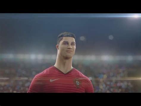 film animasi nike nike football the last game animated movie ft ronaldo
