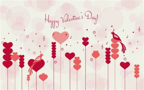 valentine s happy valentines day wallpapers 2017