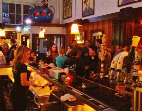 top 10 bars in dc menu the mad hatter dc