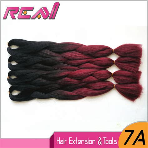 expression hair braids wholesalers online buy wholesale expression braids from china