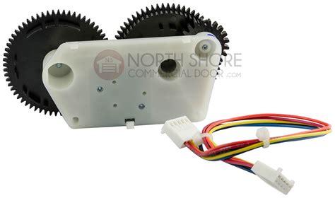 Garage Door Opener Remote Module Liftmaster 41a6408 Garage Door Opener Travel Module