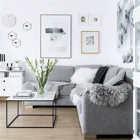 living rooms with grey sofas 17 best ideas about grey sofa decor on grey lounge sofa styling and lounge decor