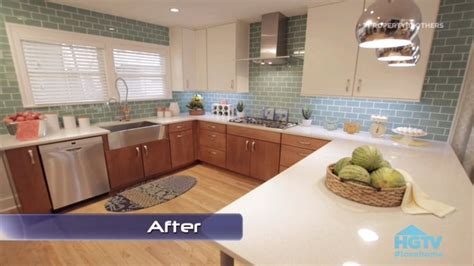 property brothers kitchen cabinets best 25 pictures property brothers kitchen cabinets