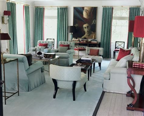 mary mcdonald designer designer mary mcdonald love her for the home pinterest
