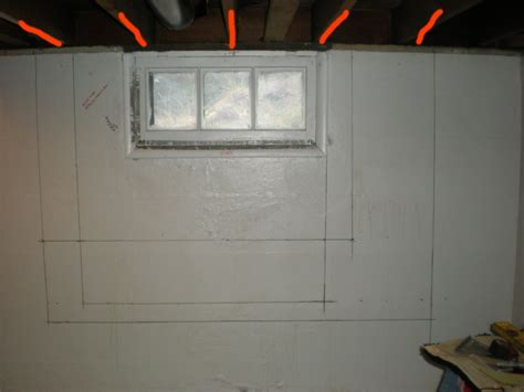 basement bedroom window size basement egress window security