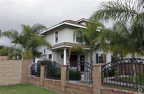 239 w 9th st upland ca 91786 rentals upland ca