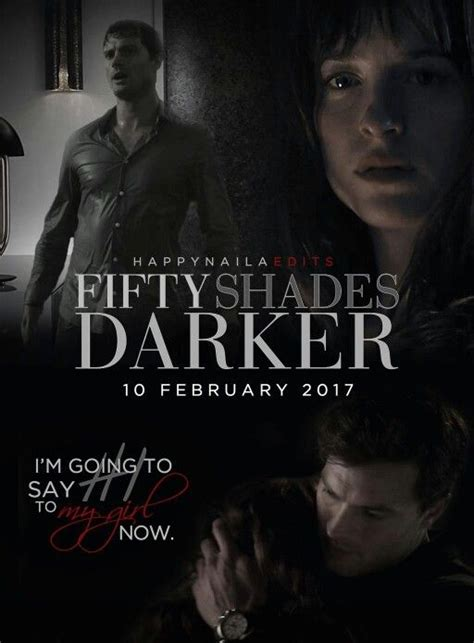 Film Fifty Shades Darker Download | fifty shades darker 2017 movie free download 720p bluray