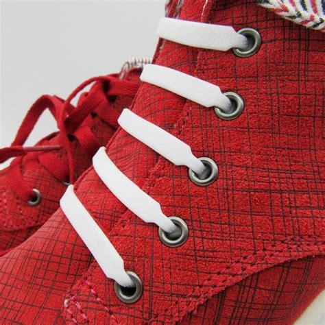 elastic shoe laces shoe laces elastic shoelace running sports 110cm 1pair