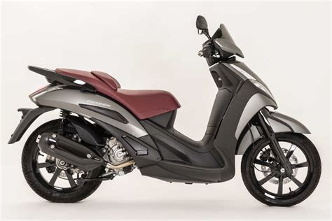 1000ps Motorradmarkt by Gebrauchte Peugeot Geopolis 300 Evoution Motorr 228 Der Kaufen