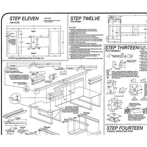 wiring diagram for concession trailer yamaha wiring