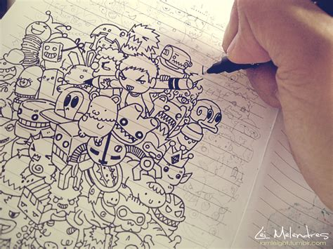 doodle name joshua doodle designs 30 great exles of doodles turned into