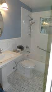 Kohler Bathroom Design Ideas Bathroom Cozy Kohler Shower Base For Your Bathroom Design