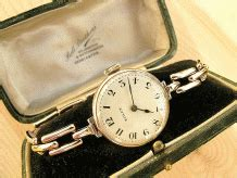Rolex 9072 Gold List Pink watches vintage watches