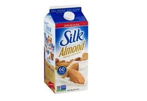 Russian Wedding Cookies – Almond Snowball Cookies