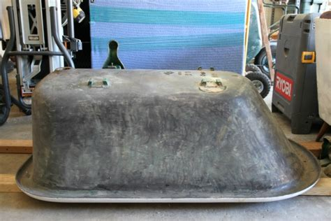 oven cleaner on bathtub cast iron tub cleaner bathtub refinishing before after