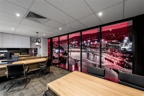 office ideas melbourne office design and office fitouts in melbourne aspect