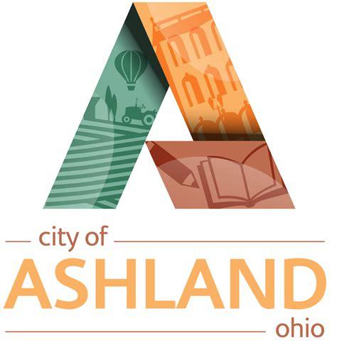 Ashland Ohio Court Records Band Shell City Of Ashland