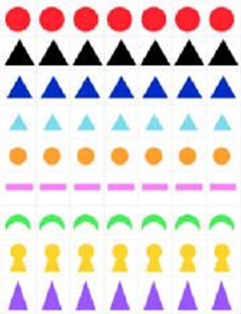 montessori grammar printable truly free printables montessori grammar symbols http