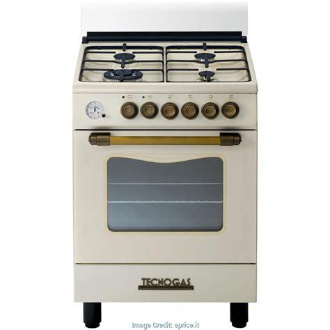 cucina a gas forno elettrico magnifico cucine a gas con forno elettrico offerte