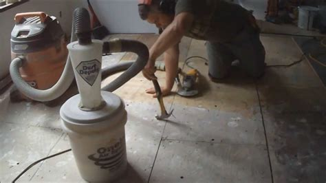Plywood Subfloor Leveling Tips for Laminate or Hardwood