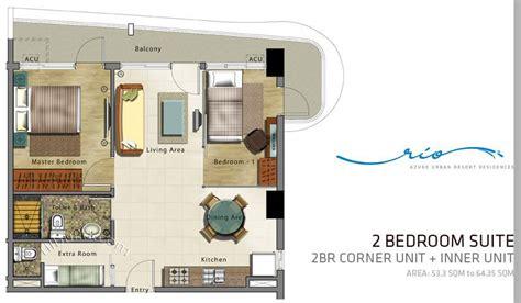 rio masquerade suite floor plan rio masquerade suite floor plan best free home