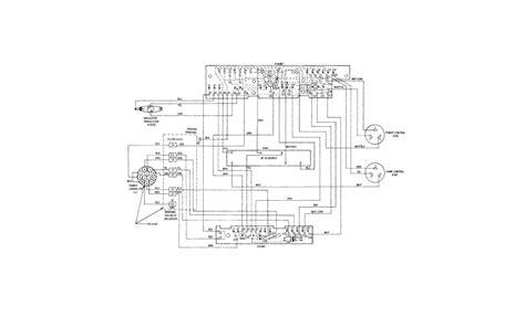 kawasaki kl250 engine diagram wiring diagram and fuse box