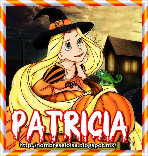 imagenes de halloween con nombres nombreseloisa com nombres halloween rapunzel p