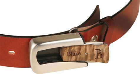 pocket knife belt buckle monogram belt buckle knife pocket knives
