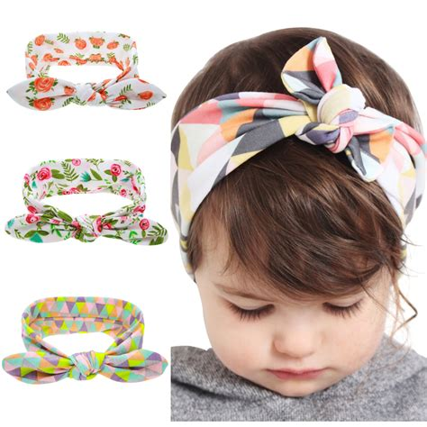 shop large flower headband on wanelo aliexpress buy fashion printed flower floral