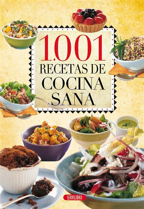 libro persiana recetas de oriente libros de cocina libros servilibro ediciones 1 001 recetas de cocina sana