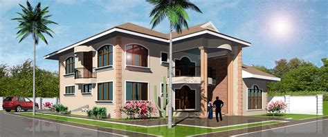 house designs in ghana ghana house plans ghana nigeria house plan nene