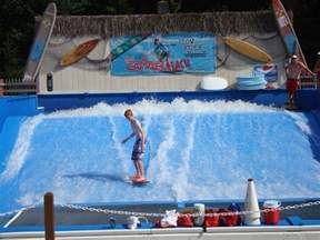 camelbeach waterpark attractions and things to do in