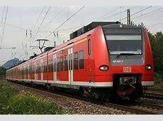 DBAG Class 425 - Wikipedia 425