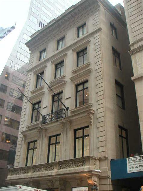 links banco di napoli new york architecture images banco di napoli
