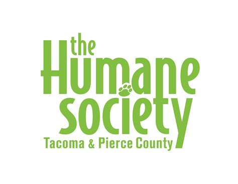tacoma humane society dogs tacoma county humane society scty prevention cruelty animals guidestar profile