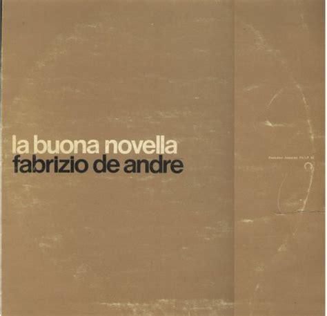 i concept album della musica italiana salottino