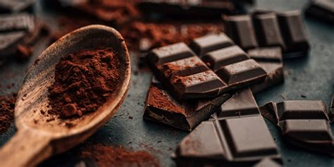 can i eat chocolate when i quit sugar