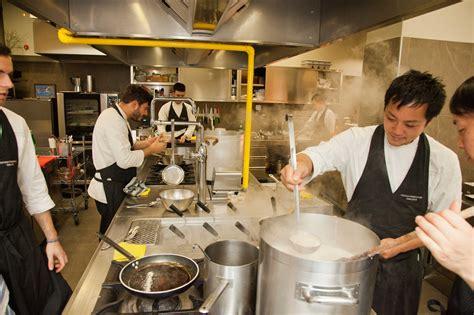 quel est la meilleur cuisine au monde affordable le restaurant du chef massimo bottura modne en
