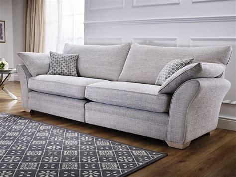lee longlands sofas cavan large fabric sofa lee longlands