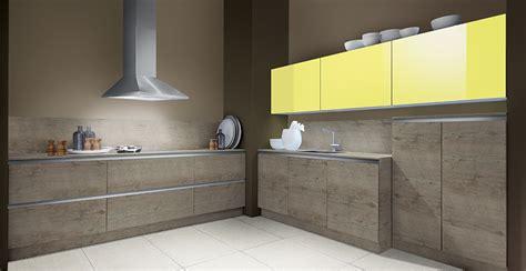 küche ohne griffe kuche weib ohne griffe die neueste innovation der