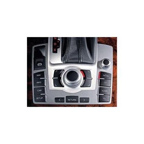 Audi Navigations Dvd by Audi Mmi Navigation Dvd Europa Version 2017 Reilala
