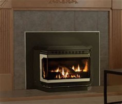fireplace inserts product review controlled from