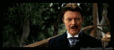 Nikola Tesla David Bowie Tesla Spam On David Bowie Gifs