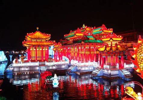 lantern festival  chinese cuisine chinese cuisine