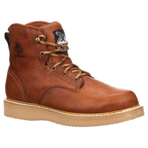 boot 174 s wedge boots barracuda gold target